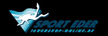 Sport EDER + BERGER