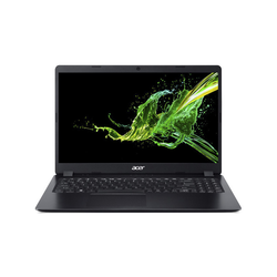 Acer Aspire 5 (A515-43-R6WW) Multimedia Notebook 15,6