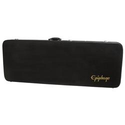 Epiphone Koffer Explorer