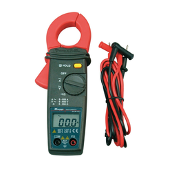 Kopp Zangen-Multimeter digital bis 600 V