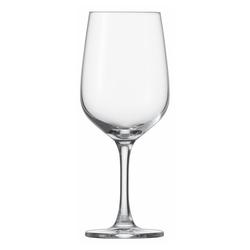 SCHOTT-ZWIESEL Gläser-Set Congresso Wasserglas 1 6er Set, Glas