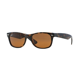 Ray-Ban New Wayfarer  RB2132 710