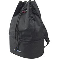 KLICKfix Matchpack schwarz