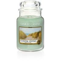 Yankee Candle Coastal Living große Kerze 623 g