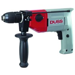 DUSS Bohrmaschine B13-2RLE