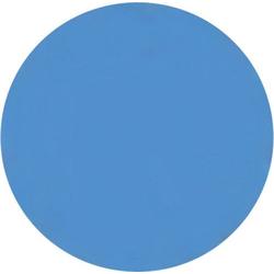 Absima Lexanfarbe Blau Dose 150ml