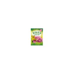 SOLDAN Bären Joghurt-Bären 125 g