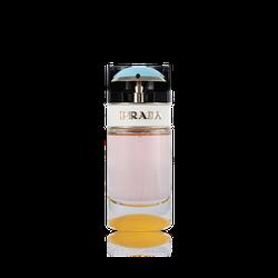 Prada Candy Sugar Pop Eau de Parfum 50 ml