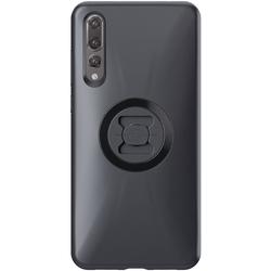 SP Connect Huawei P20 Pro Phone Case Set, black, Größe One Size