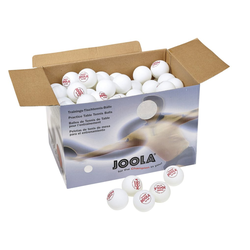 JOOLA® Tischtennisbälle TRAINING