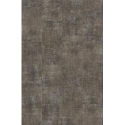 PARADOR Vinylboden Basic 2.0 - Fliese Mineral Black, 61,2 x 30,5 x 0,2 cm, 4,1 m²