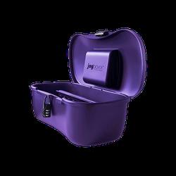 Joyboxx 'Joyboxx Aufbewahrungssystem'