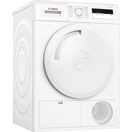 Bosch Serie 4 WTH83001