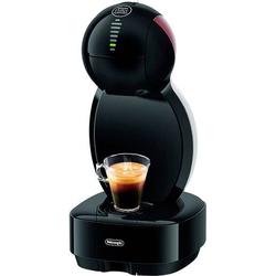 DeLonghi EDG 355.B1 NESCAFÉ Dolce Gusto Colors Kaffeemaschine Schwarz