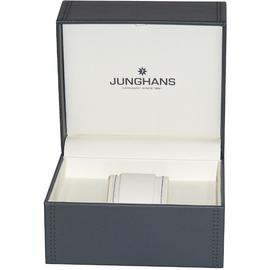 JUNGHANS Form A 027/4731.00