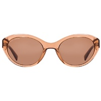 Marc O'Polo MP 506145 80 brown transparent / brown