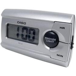 Casio Wake Up Timer PQ-31-8EF Wecker