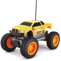 MAISTO Monstertruck Off Road Go RTR (581762)
