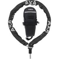 AXA basta RLC 100/5,5 schwarz Einsteckkette