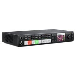 Blackmagic Design ATEM Television Studio HD Mixer