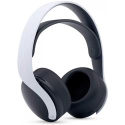 Sony Pulse 3D PlayStation 5-Funkkopfhörer