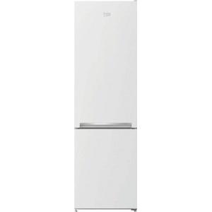 Beko Kühlschrank 181cm Gefrierfach Freistehend Kühl-Gefrier-Kombi