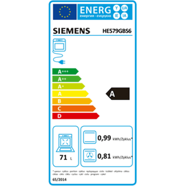 Siemens PQ561DA00