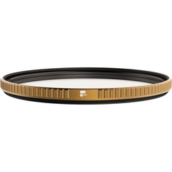 PolarPro QuartzLine UV (67mm, UV-Filter), Objektivfilter
