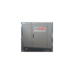 Kompressor mieten: 30 kW von Fini Schraubenkompressor