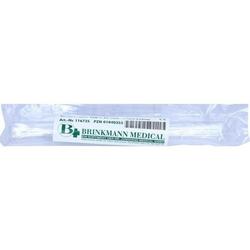 REAGENZGLAS 16x160 mm 1 St