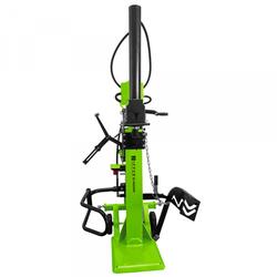ZIPPER Holzspalter ZI-HS22EZ E-Antrieb + Zapfwellenantrieb