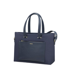 Laptoptasche Samsonite Blau