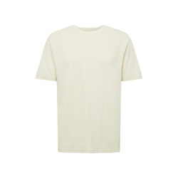 Solid T-Shirt Reinhard (1-tlg) XXL