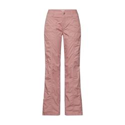 Esprit Cordhose F Play Pants 36