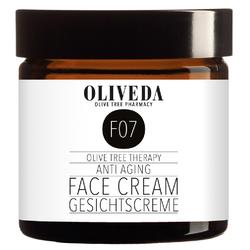 Oliveda Gesichtscreme Anti Aging 50 ml