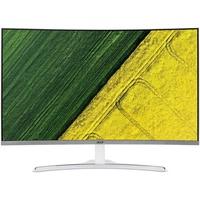 Acer ED322QAwmidx 32''