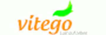 vitego-shop.de
