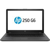 HP 250 G6 (3DN13ES)