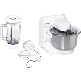 Bosch Küchenmaschine Mum 54920 2021
