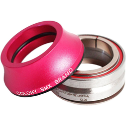 Headset COLONY - Tall Pink (PINK)