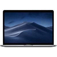 "Apple MacBook Pro Retina (2019) 15,4"" i9 2,3GHz 32GB RAM 4TB SSD Radeon Pro 560X Space Grau"