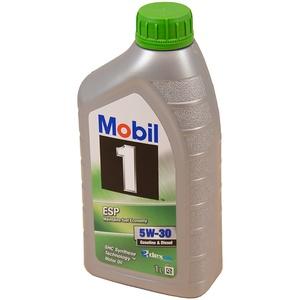 Mobil 1 ESP 5W-30 1 Liter