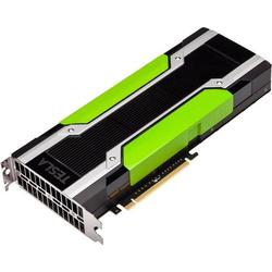 PNY Workstation-Grafikkarte Nvidia Tesla M4 4GB DDR5-RAM PCIe x8