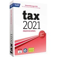 Buhl Data tax 2021 Professional