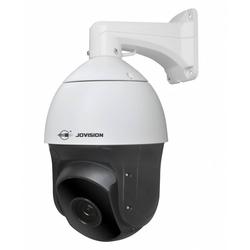 Jovision JVS-N85-DI-R3 1.3MP IP PTZ Dome Aussen-Kamera