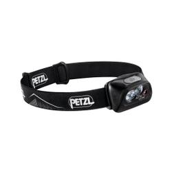 Petzl - Actik Core Black - Stirnlampen