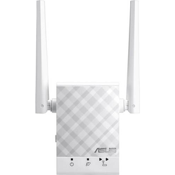Asus RP-AC51 WLAN Repeater 750MBit/s 2.4GHz, 5GHz