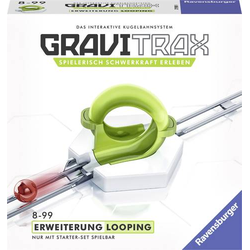 GRAVITRAX ERW. LOOPING