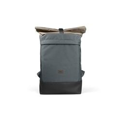 Freibeutler Freizeitrucksack Freibeutler Courier Bag Rucksack