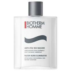 Biotherm Homme Razor Burn Eliminator After Shave 100ml
